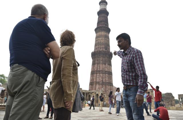 Himalayan Trips India